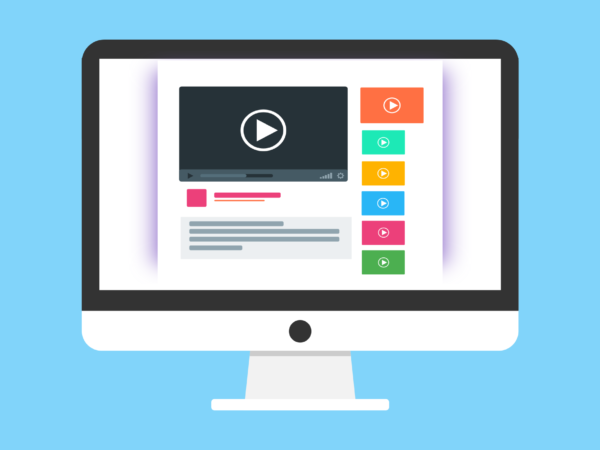 Plugin WordPress Via Sidebars