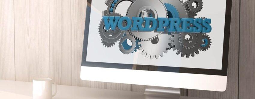 Configuration des fichiers langues plugin WordPress