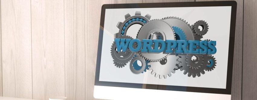 Créer un Shortcode Query Post WordPress