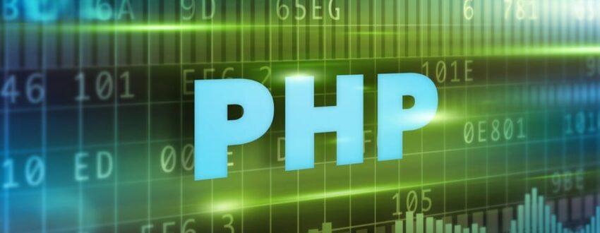 Filtre WordPress PHP dans les Widgets