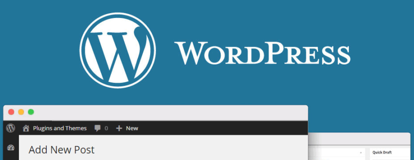 Query Post type par Auteur WordPress