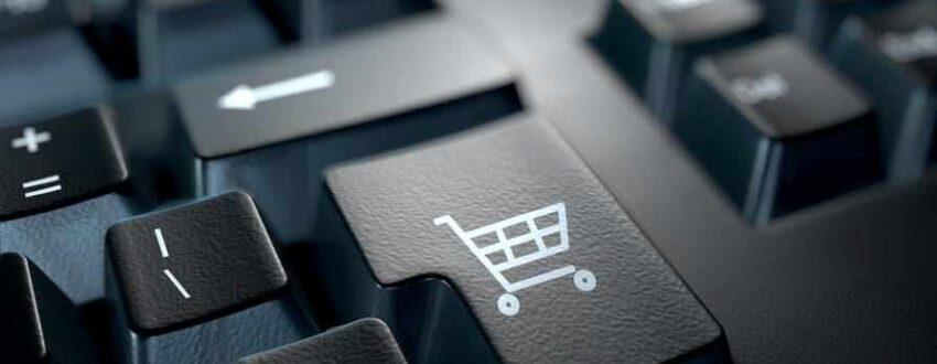 Enlever les produits reliés WooCommerce