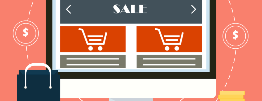 Slider Woocommerce : Woocommerce Via Products Slider
