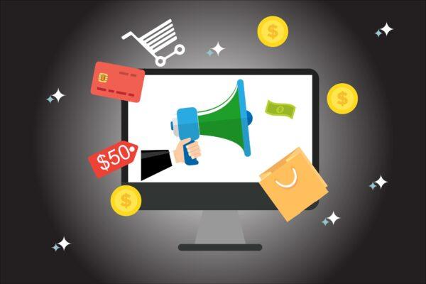 Woocommerce Compte Clients (Produits achetés)