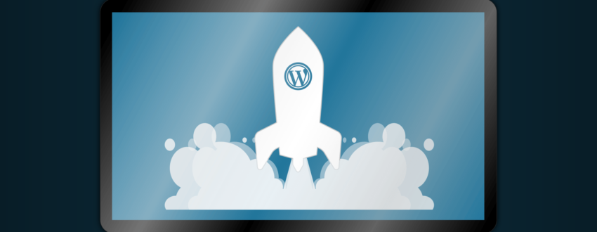 https://themespress.ca/wp-content/uploads/2017/09/wsi-imageoptim-Plugin-WordPress-Enqueue-style-Boostrap-dans-une-page-settings-options.png