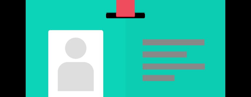 Admin Woocommerce : Afficher la colonne ID dans le tableau catégorie