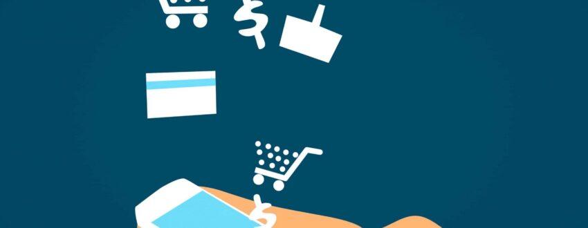 Woocommerce : Désactiver les frais de transport si livraison gratuite
