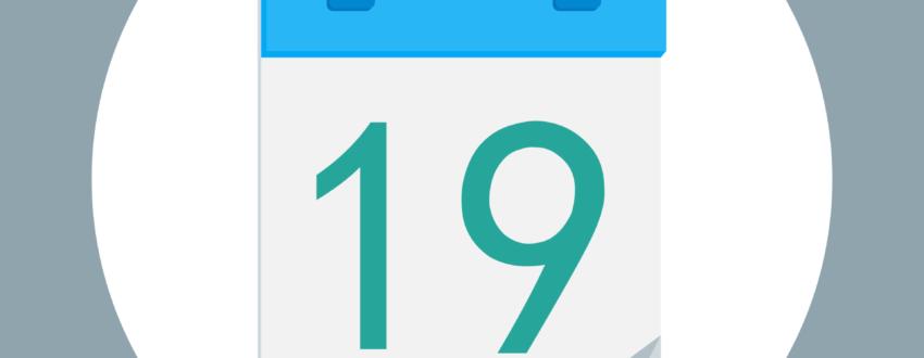 Requête WordPress : Afficher les résultats d'un Post Type entre deux champs date.
