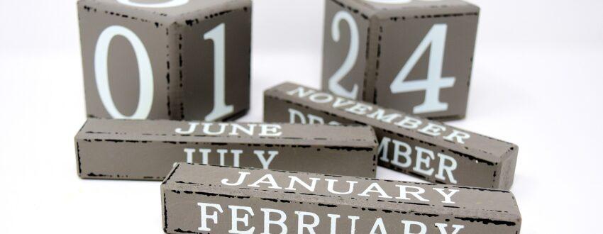 WordPress : Afficher les articles du mois avec le get_posts