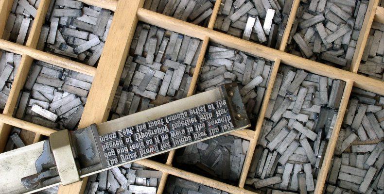 L'éditeur Gutenberg arrive dans les WordPress