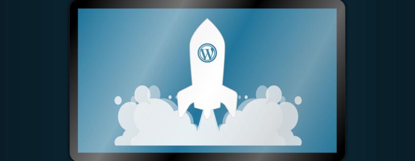 Trier les Post Types dans les colonnes admin WordPress