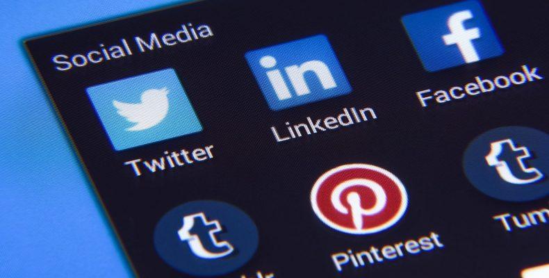 Faire un display du compte de partages Facebook - Post ID