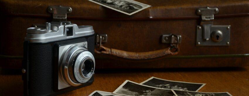 Images ACF avec un custom size images WordPress
