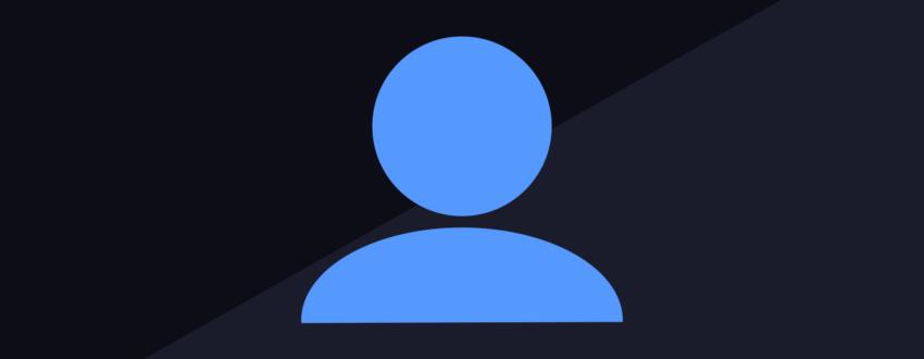 Admin WordPress : Afficher les ID utilisateurs